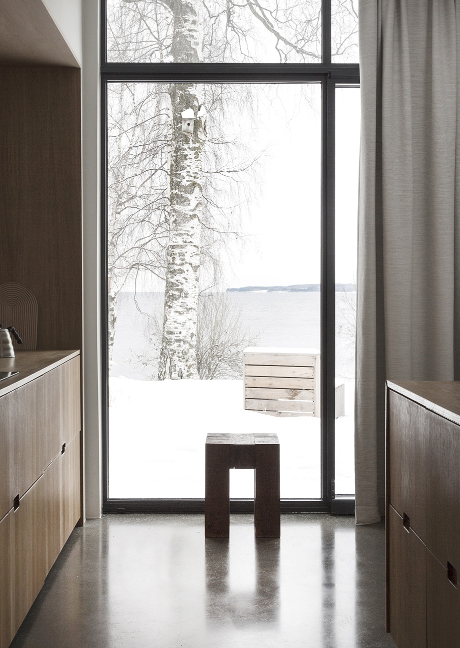 casa gjøvik de norm architects (9)