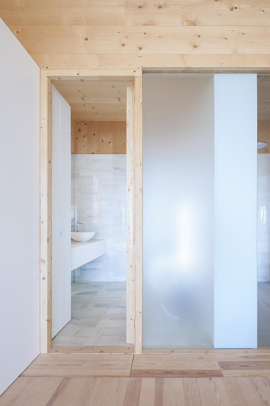 casa privada en formentera por marià castelló (38)