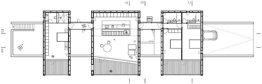 casa privada en formentera por marià castelló (53)