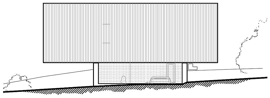 casa privada en formentera por marià castelló (56)