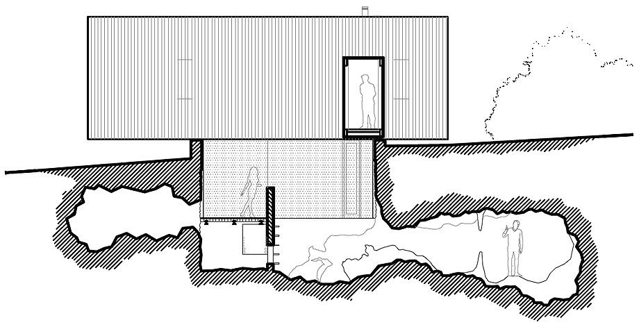 casa privada en formentera por marià castelló (57)