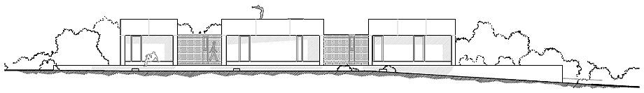 casa privada en formentera por marià castelló (60)