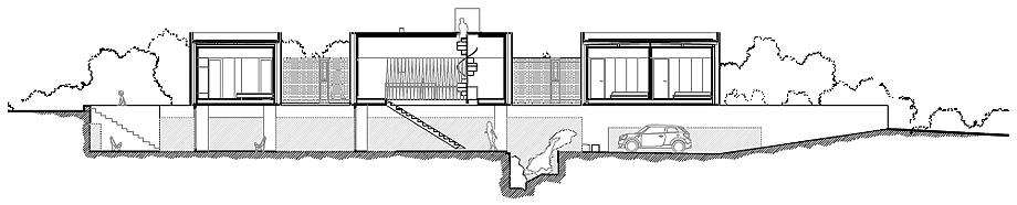 casa privada en formentera por marià castelló (61)