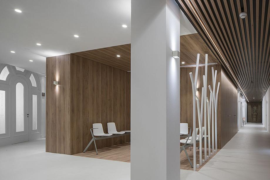 clínica sant josep por susanna cots - foto mauricio fuertes (11)