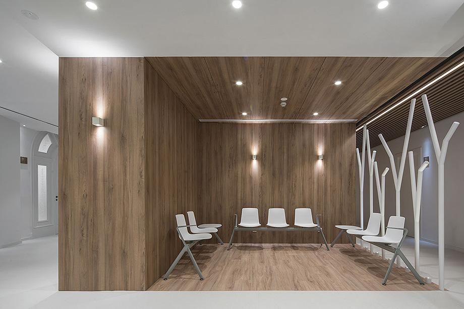 clínica sant josep por susanna cots - foto mauricio fuertes (12)