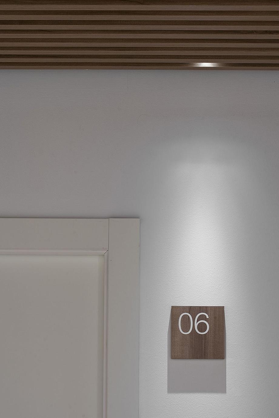 clínica sant josep por susanna cots - foto mauricio fuertes (23)