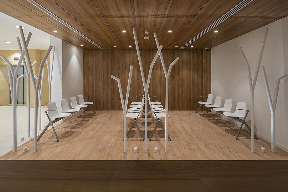 clínica sant josep por susanna cots - foto mauricio fuertes (4)