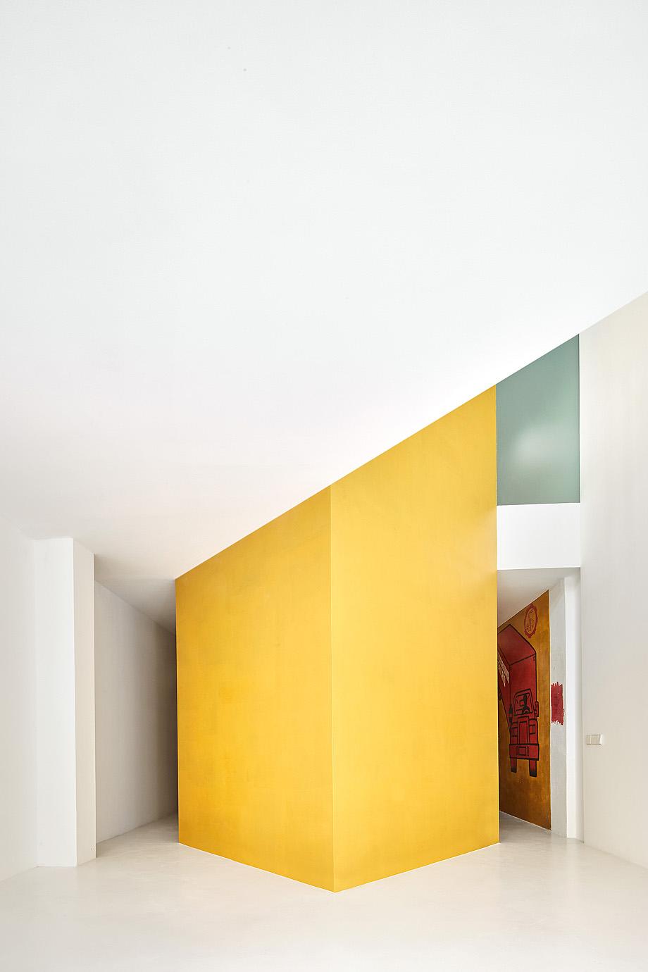 dúplex tibbaut de ras arquitectura (12)