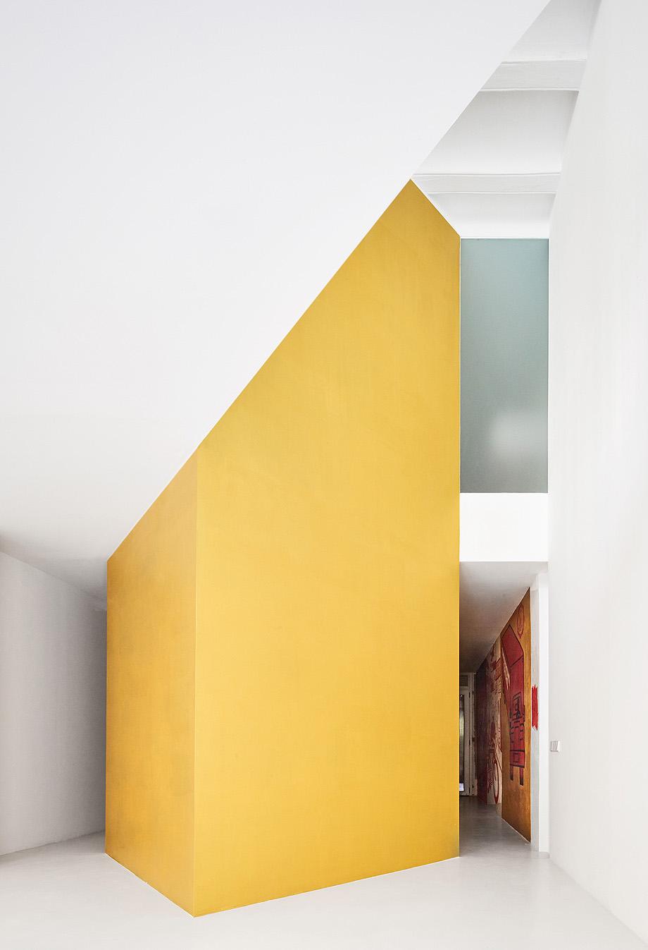 dúplex tibbaut de ras arquitectura (13)