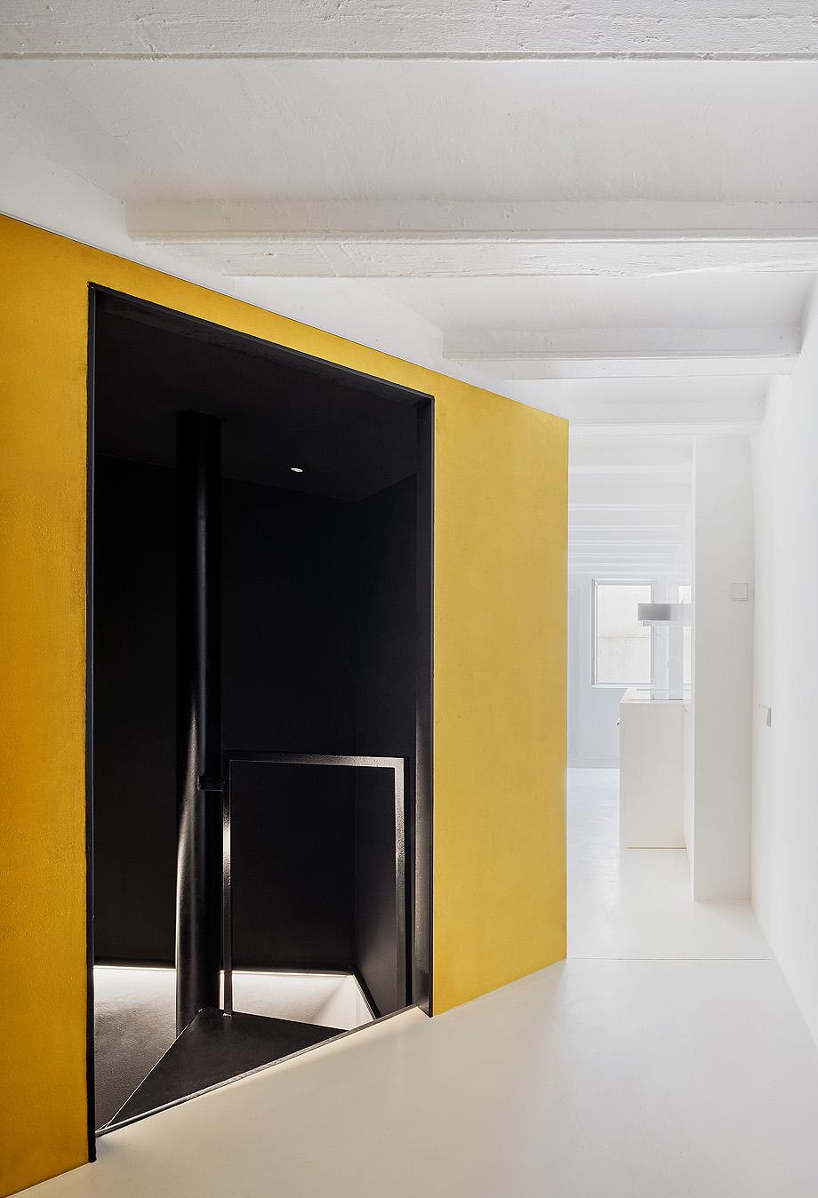 dúplex tibbaut de ras arquitectura (2)