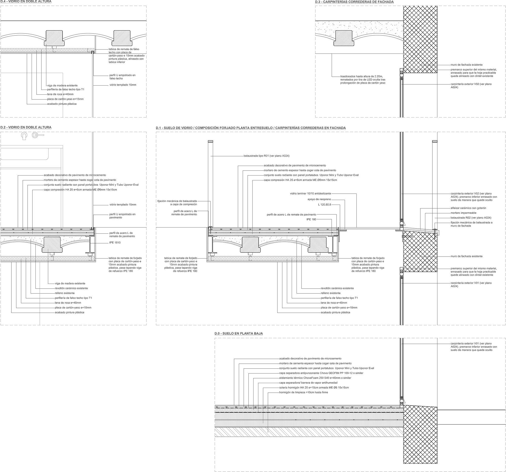 dúplex tibbaut de ras arquitectura (32)