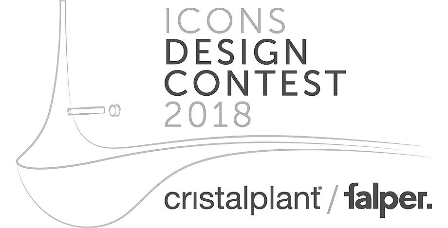 decima edicion del cristalplant design contest con falper (1)