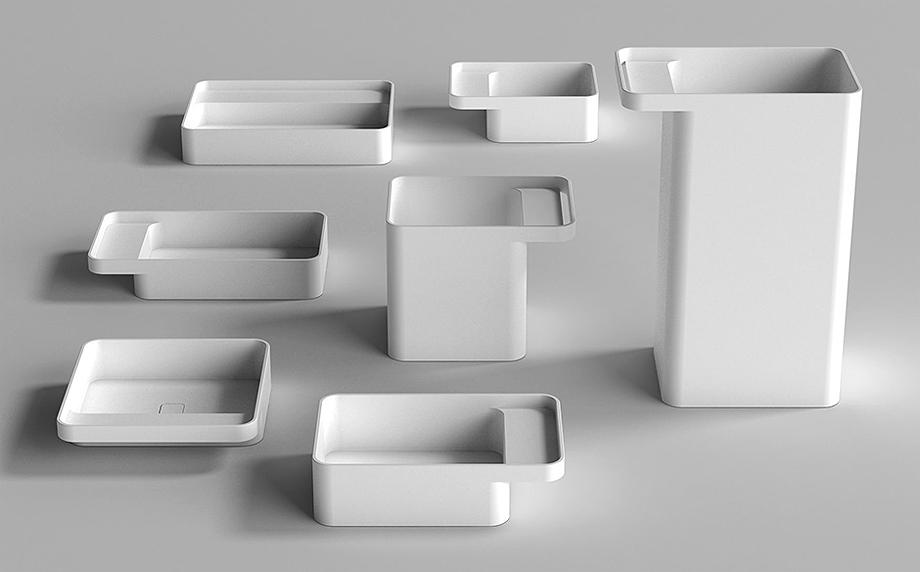 decima edicion del cristalplant design contest con falper (4)