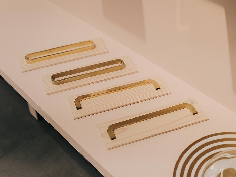 exposicion della cucina a la tavola con abimis en espai ro (10)