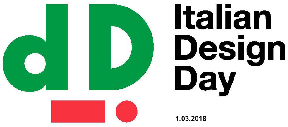 italian design day 2018 barcelona (1)