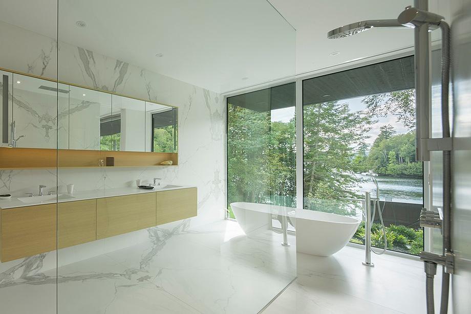 la casa slender por mu architecture (10)