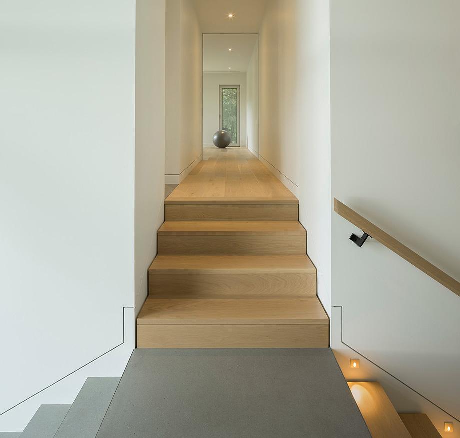 la casa slender por mu architecture (13)