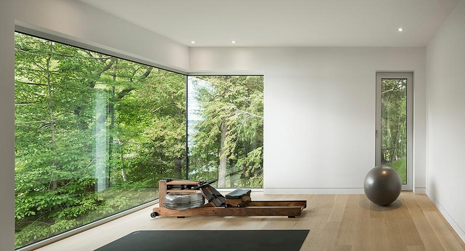 la casa slender por mu architecture (14)