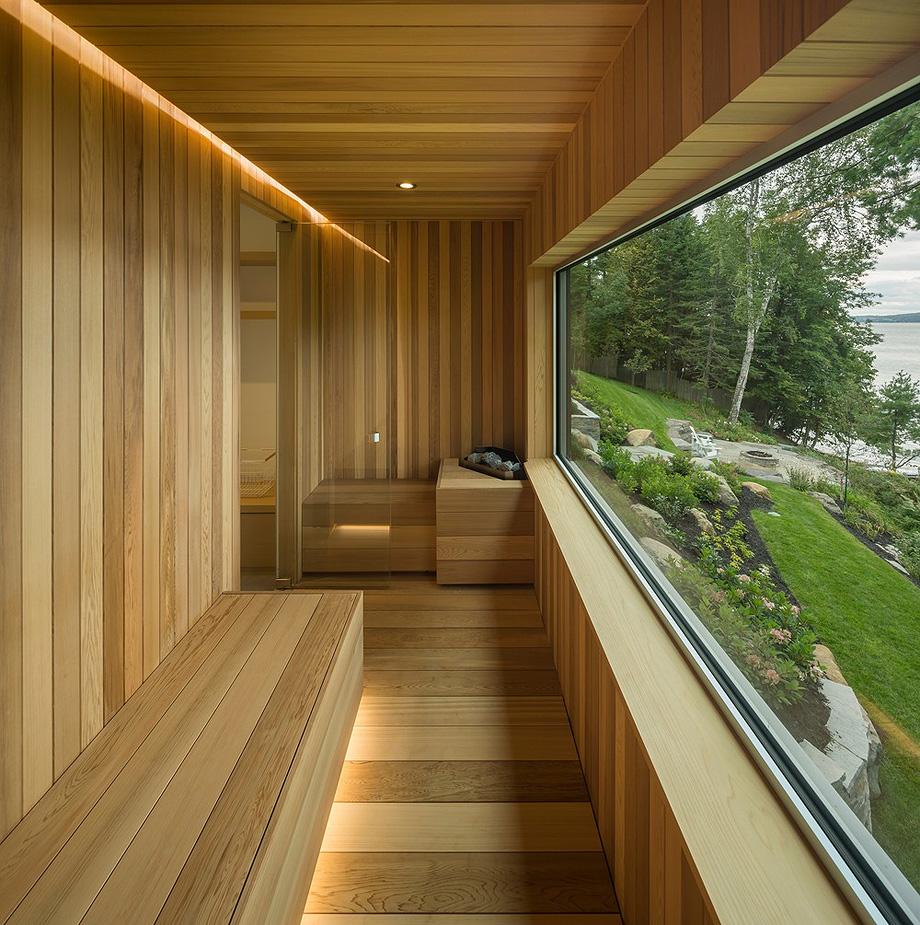 la casa slender por mu architecture (15)