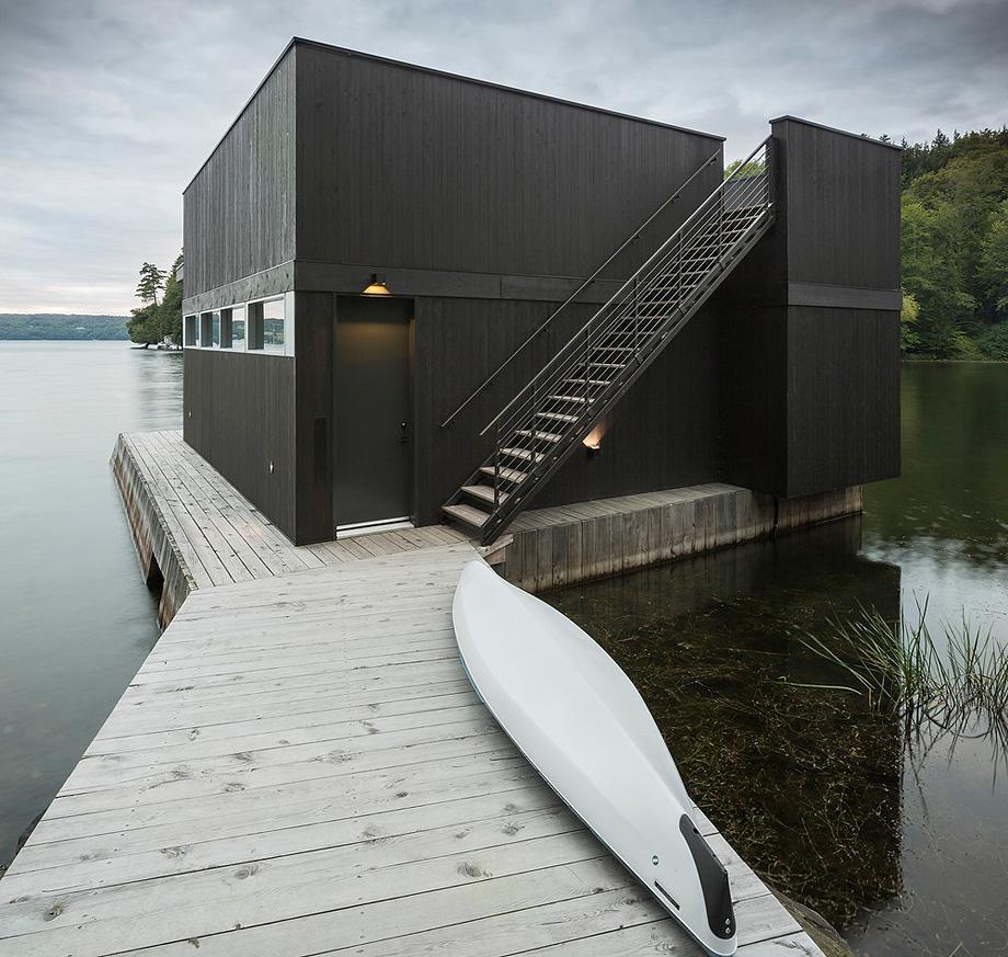 la casa slender por mu architecture (18)