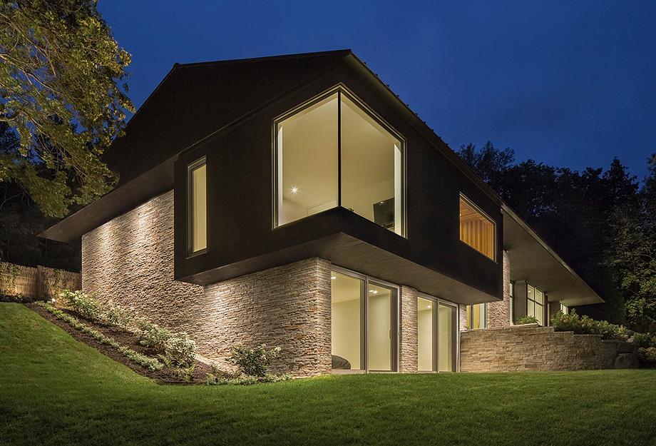 la casa slender por mu architecture (21)