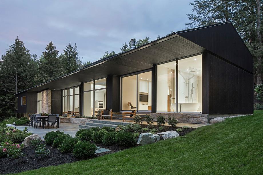 la casa slender por mu architecture (22)