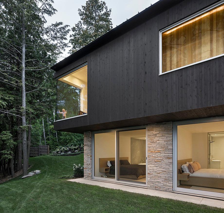 la casa slender por mu architecture (23)