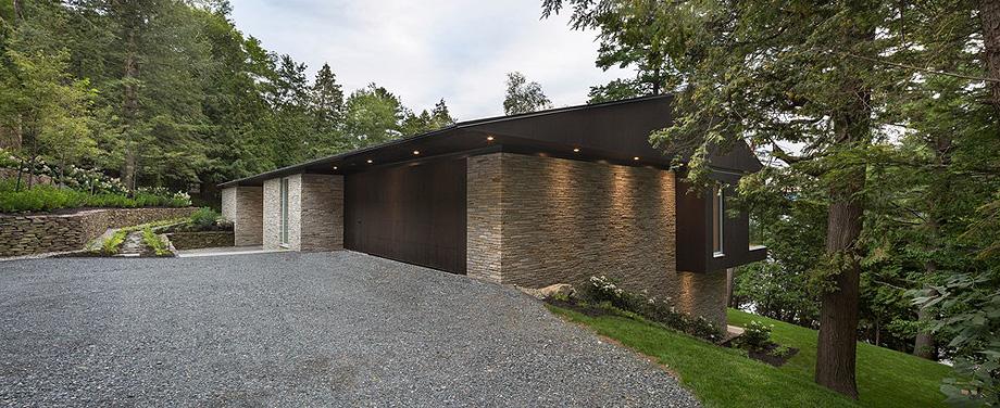 la casa slender por mu architecture (24)