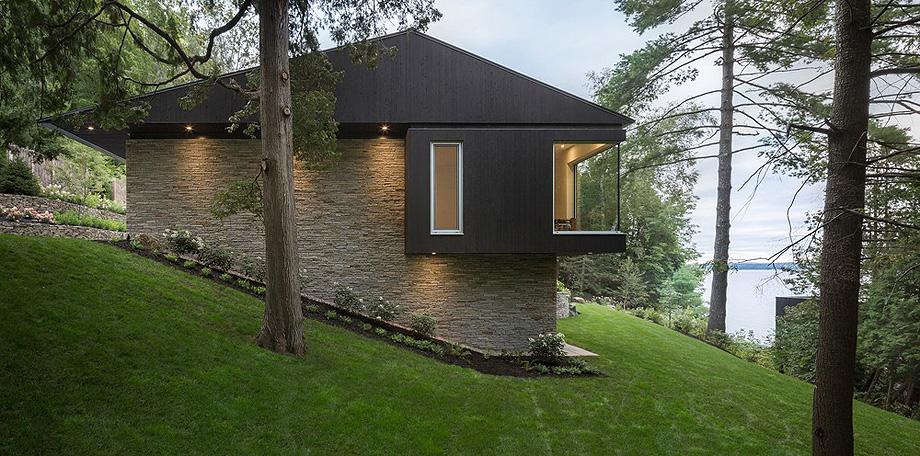 la casa slender por mu architecture (25)