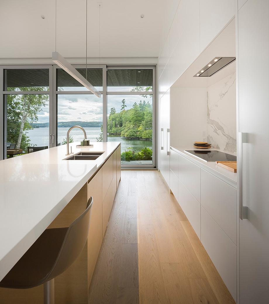 la casa slender por mu architecture (4)