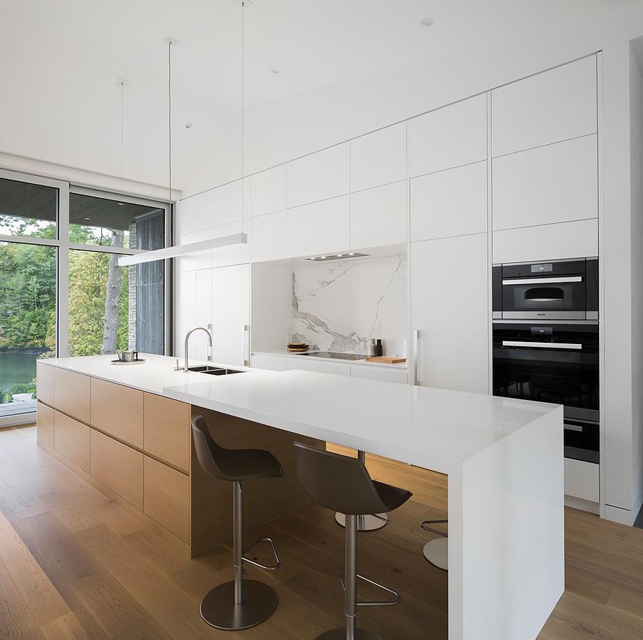 la casa slender por mu architecture (5)