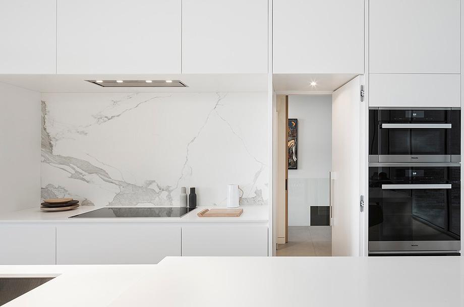 la casa slender por mu architecture (6)