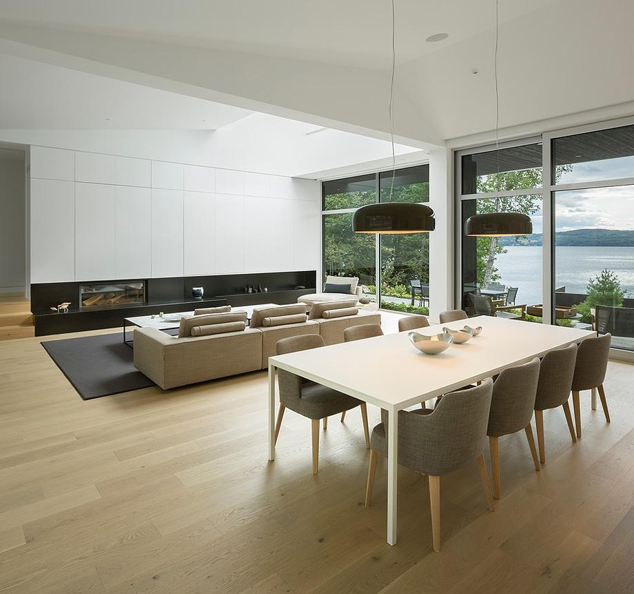 la casa slender por mu architecture (7)
