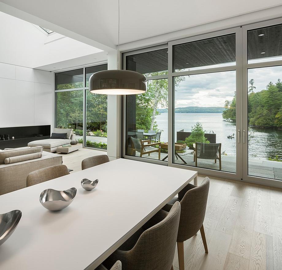 la casa slender por mu architecture (8)