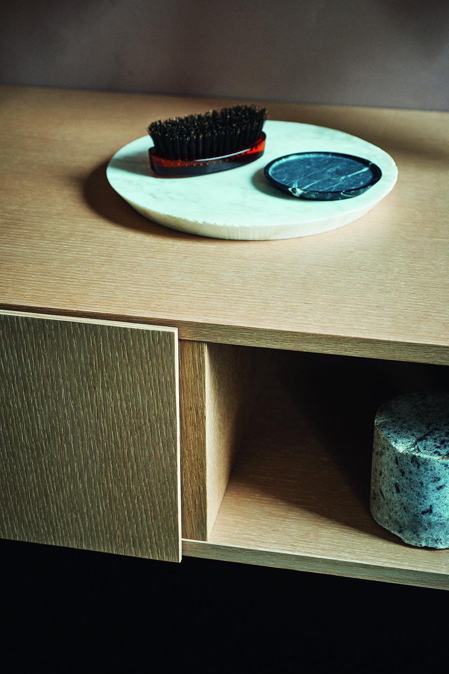 mobiliario lato de benedini associati y agape (3)