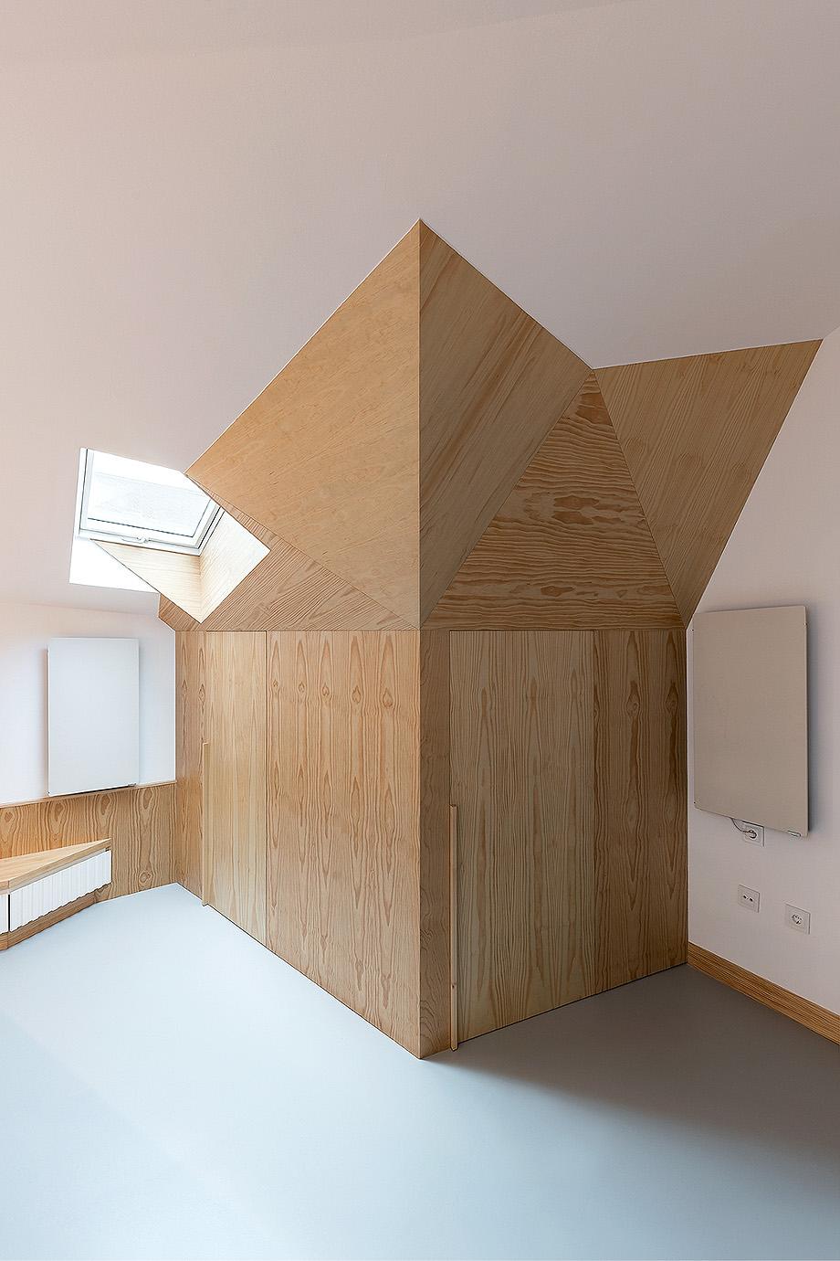oficinas procuradores peregrina de nan arquitectos (7)
