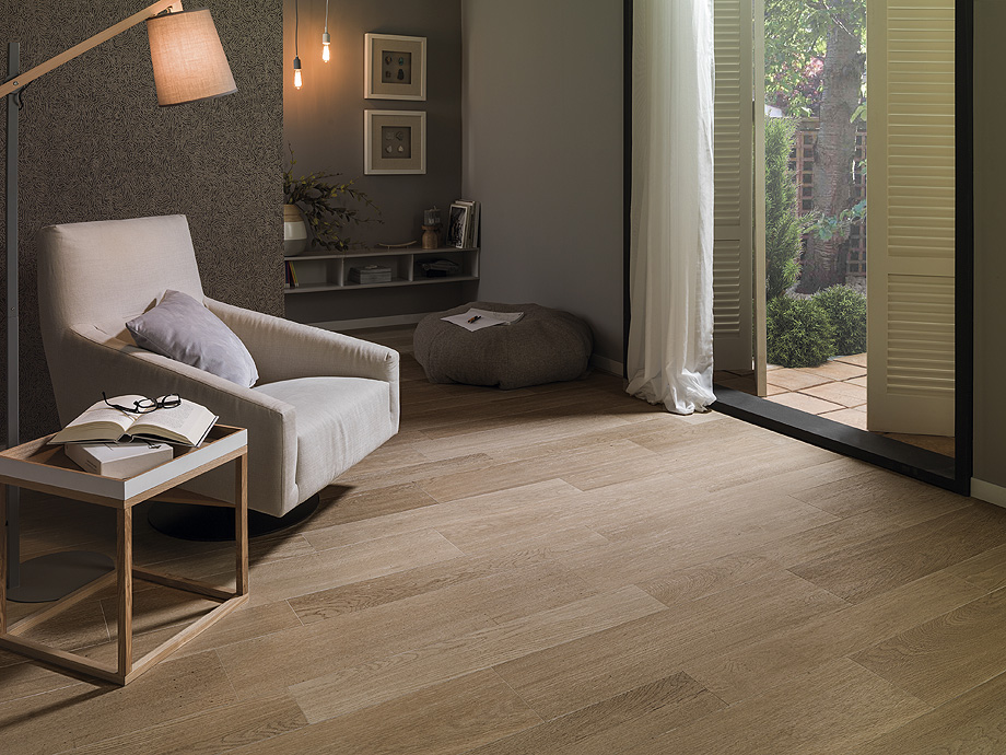 par-ker forest natural porcelanosa