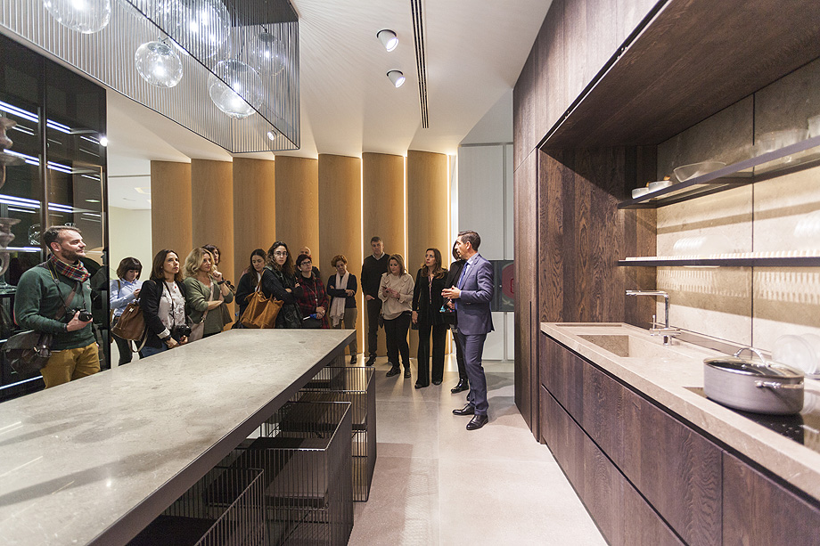 porcelanosa experience (10)