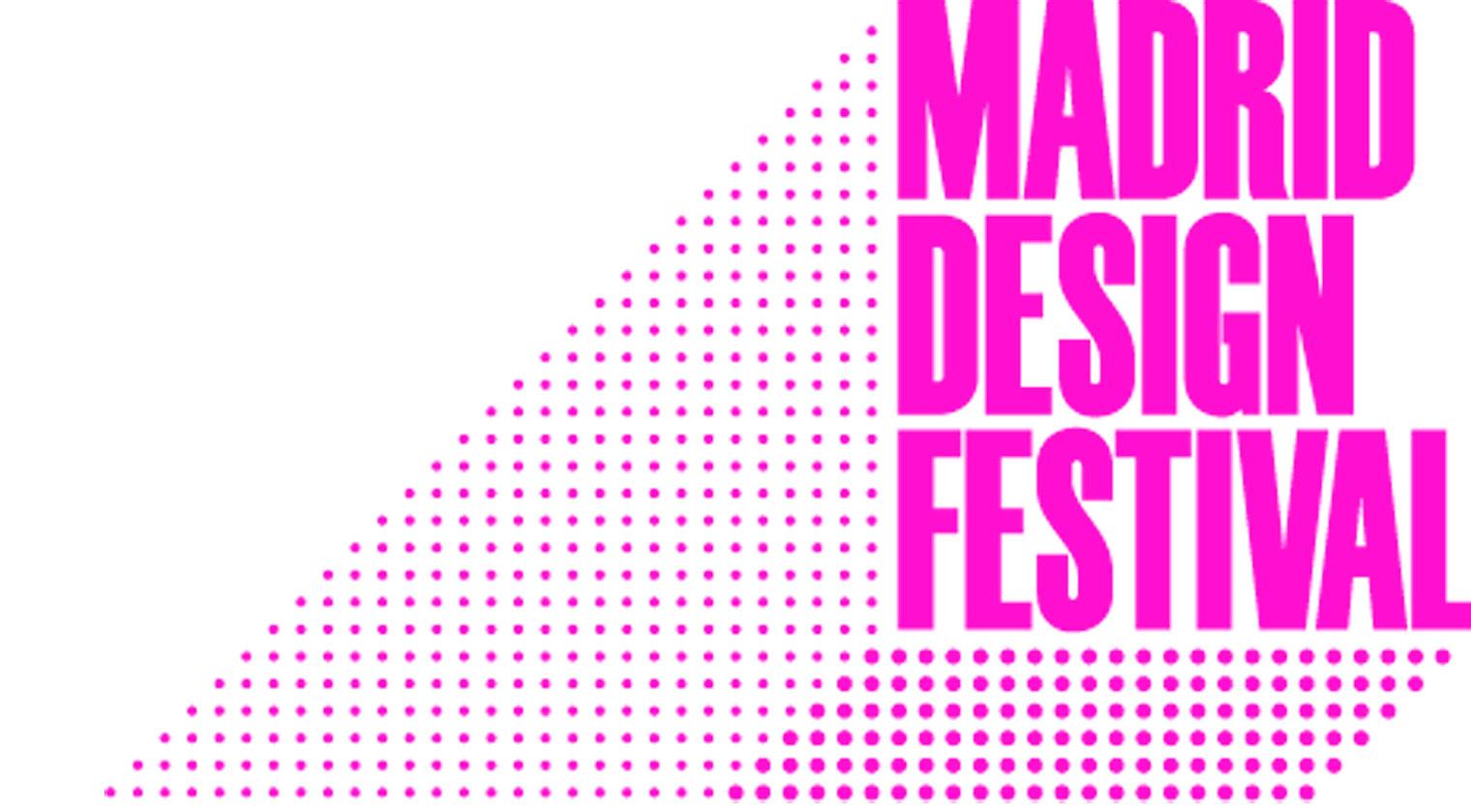 primera edicion madrid design festival 2018 (0)