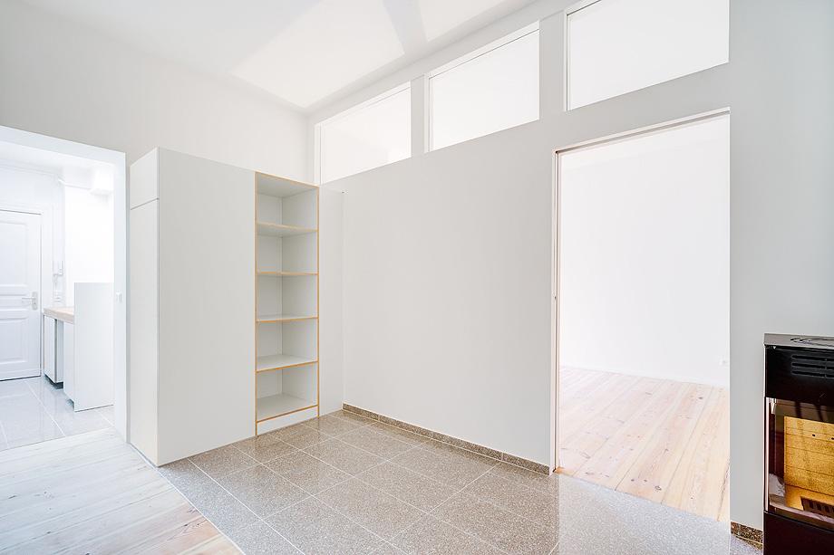 apartamento am106 de paola bagna - foto ringo paulusch (27)