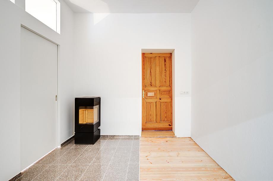 apartamento am106 de paola bagna - foto ringo paulusch (28)