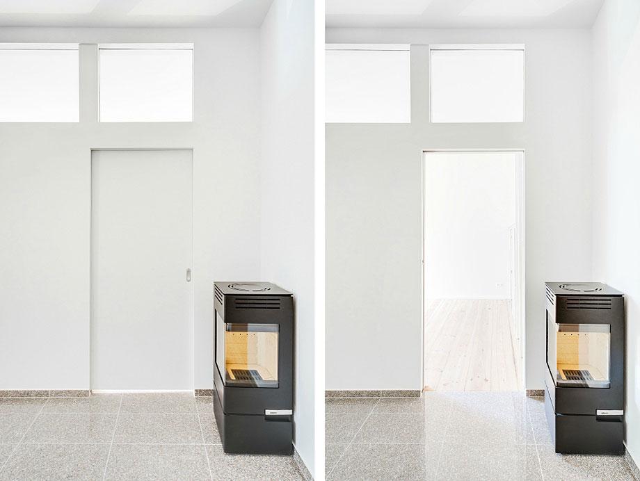 apartamento am106 de paola bagna - foto ringo paulusch (29)
