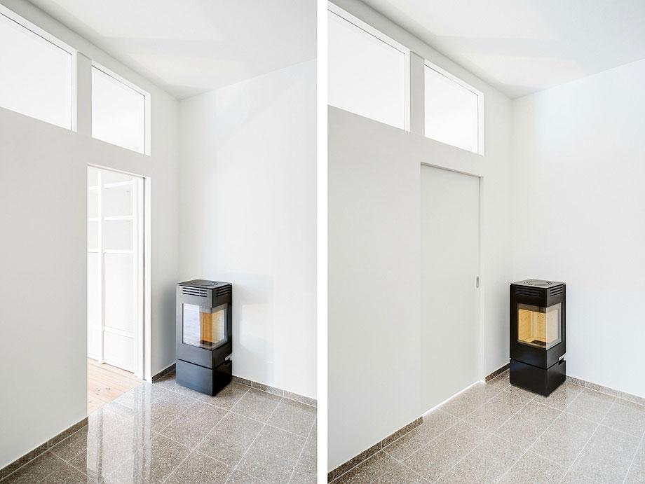 apartamento am106 de paola bagna - foto ringo paulusch (30)