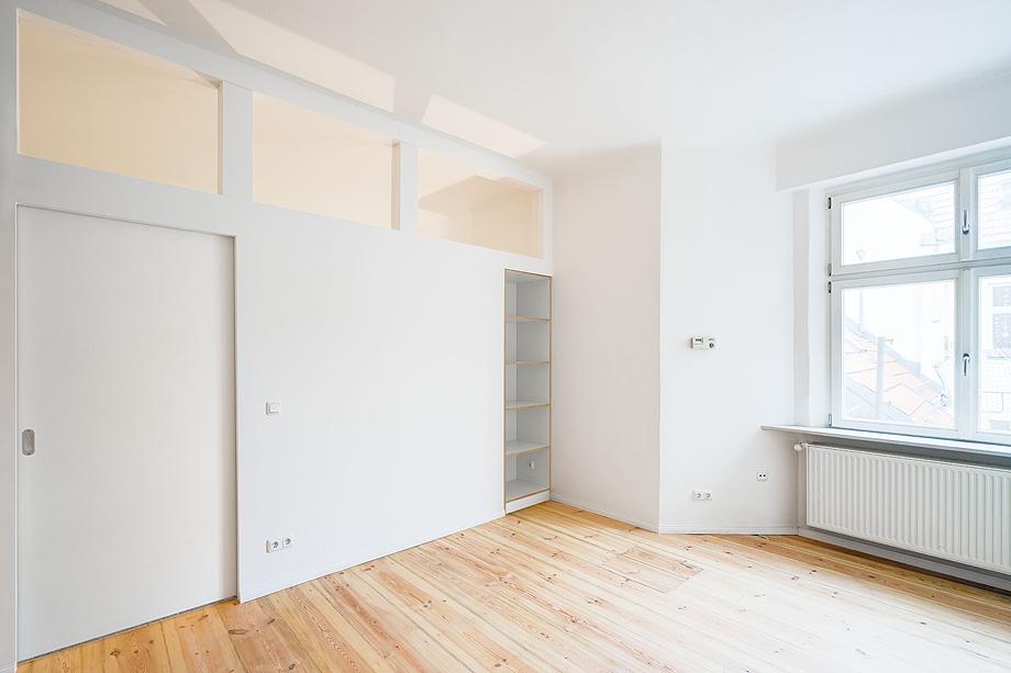 apartamento am106 de paola bagna - foto ringo paulusch (31)