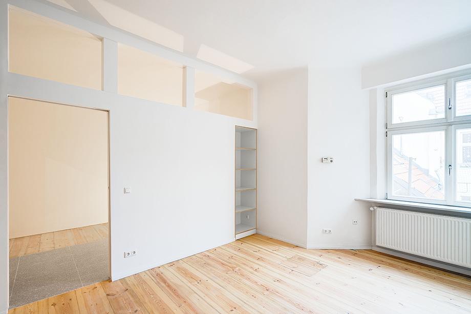 apartamento am106 de paola bagna - foto ringo paulusch (32)