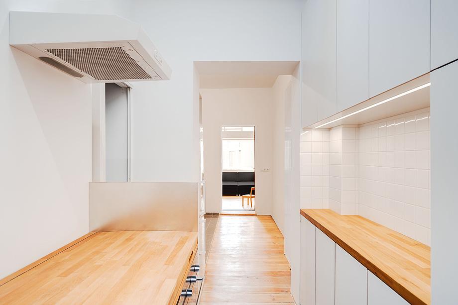 apartamento am106 de paola bagna - foto ringo paulusch (33)