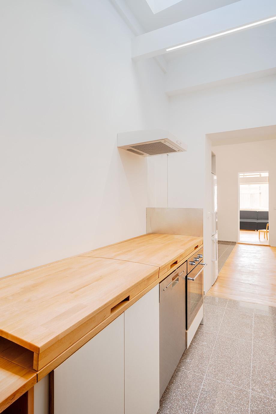 apartamento am106 de paola bagna - foto ringo paulusch (34)