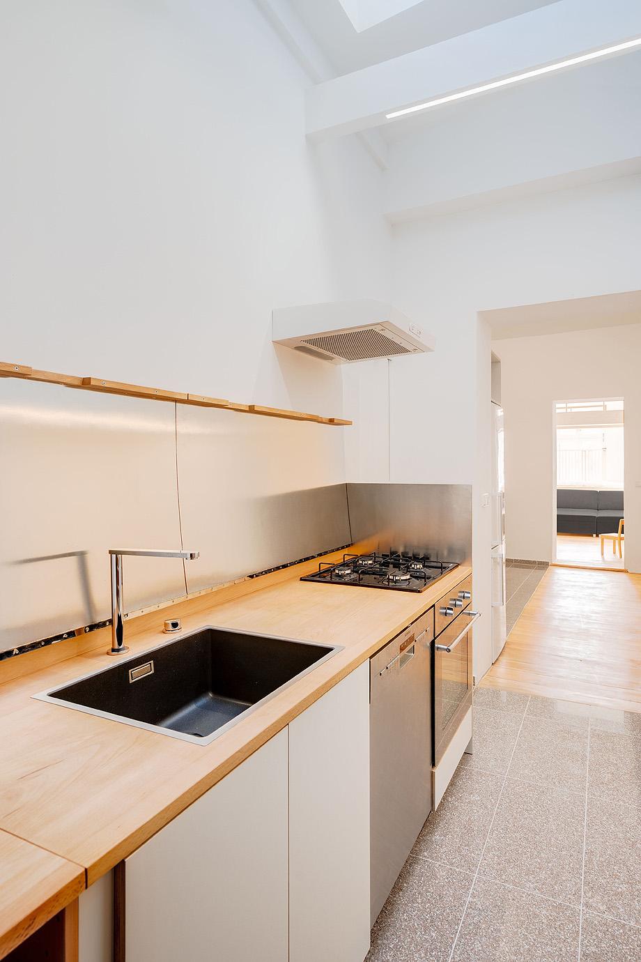 apartamento am106 de paola bagna - foto ringo paulusch (35)