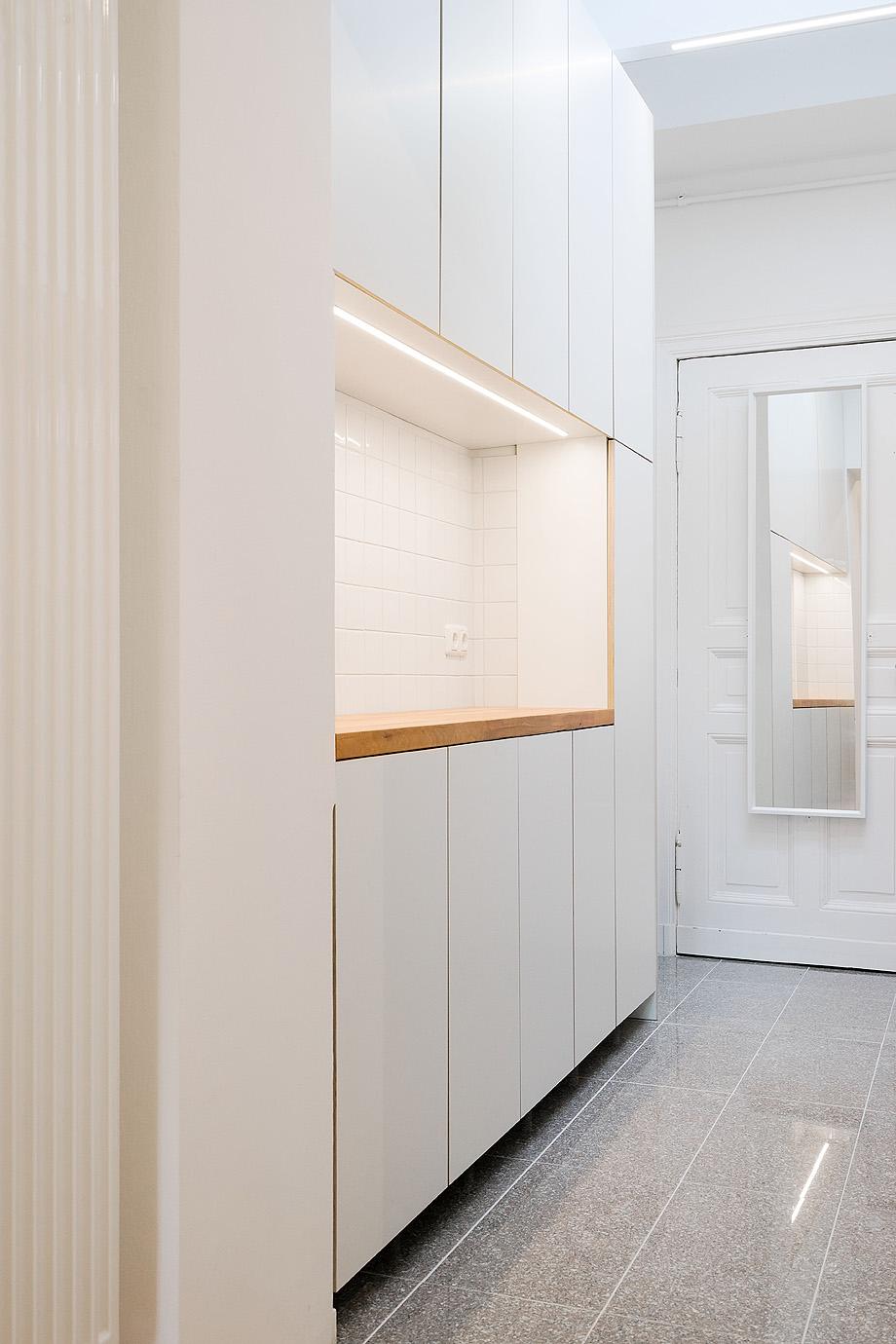 apartamento am106 de paola bagna - foto ringo paulusch (36)
