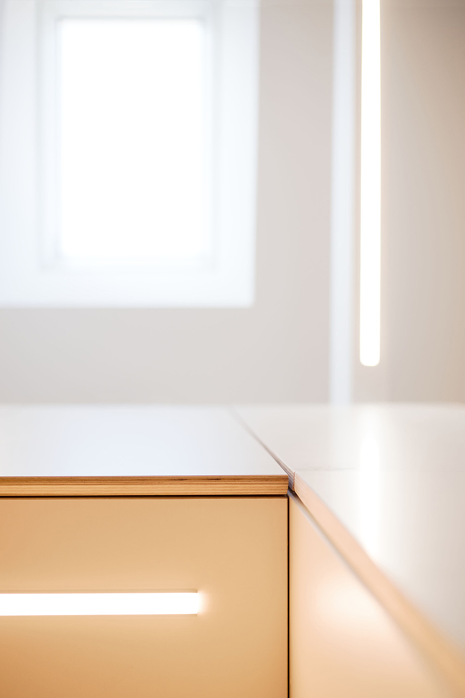 apartamento am106 de paola bagna - foto ringo paulusch (37)